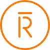 nokari's avatar