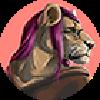 NokaRi22's avatar
