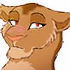 NokaWolf's avatar