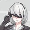 NOKCHA-C's avatar