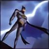 nokdesigns's avatar