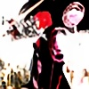 Noke-InTheCloud's avatar