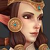 nokecha's avatar