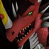 Noki001's avatar