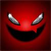 nokia6630videos's avatar
