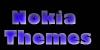 Nokiathemes's avatar