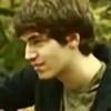 nokidney13's avatar