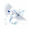 nokidokipoki's avatar