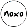 nokimonsta's avatar