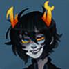 nokimori's avatar