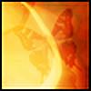 Nokimusta's avatar