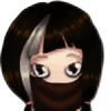 Nokinami's avatar