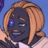 Nokipoika's avatar