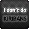 NoKiribans