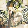 nokisita-noki's avatar