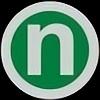 NOKKAmedia's avatar