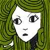 nokkasili's avatar