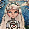 Nokkie213's avatar