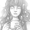 Nokkii's avatar