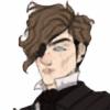 Nokkonen-chan's avatar