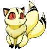 Noko-chan's avatar