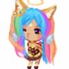 Nokomis-Ara's avatar