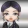 NokomisSnape's avatar