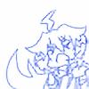 NokoruImonoyama999's avatar
