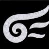 NokotaSilver's avatar