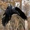 nokra123's avatar