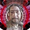 NOKSPAINTING's avatar