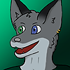 Noktalink's avatar