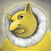 Noktowl's avatar