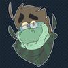 NokuCroc's avatar