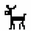 NokuHanoko's avatar