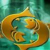 nokush's avatar