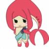 Nokutaan's avatar