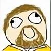 Nolaan1's avatar