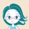nolam's avatar