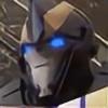 Nolan-the-Autobot's avatar