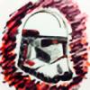 Nolan-The-Dragconic's avatar