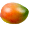 nolan192's avatar