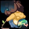NolanaChan's avatar