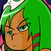 NolanBaileyII's avatar