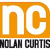 NolanCurtis's avatar