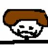 Noland005's avatar