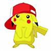 NolandOr's avatar