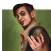 NolanNasser's avatar