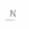 nolannne's avatar
