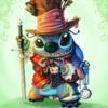 nolansmth's avatar